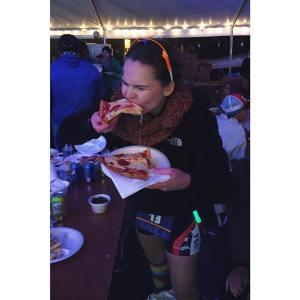 _Maryland Pizza