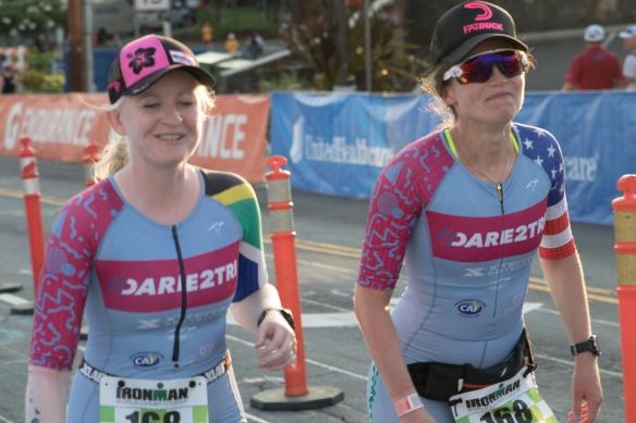Helen Caroline run2.jpg
